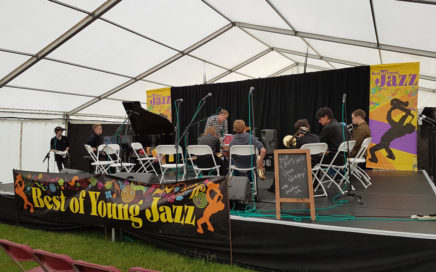 Best of Young Jazz